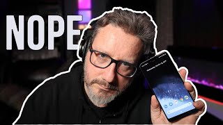 pixel-3xl-painfully-honest-review