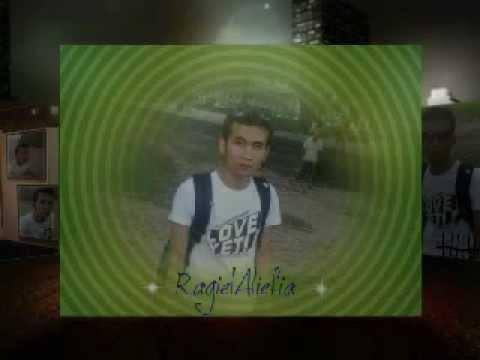 D'bagindas'' sendu''by:ragilalifia1