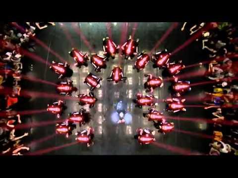 Abul Kapitanyan Ft Dj Drop,Lil John-Yeah 2k14 remix