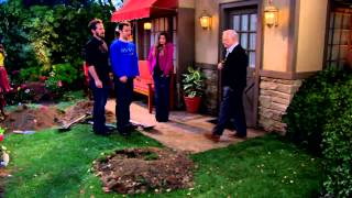 Girl Meets World | What in the World is Happening Season Premiere | Disney Channel Official