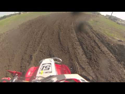 Motocross soaring eagle casino
