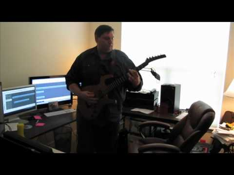 Stomping The Roses Guitar Chords David Archuleta Khmer Chords