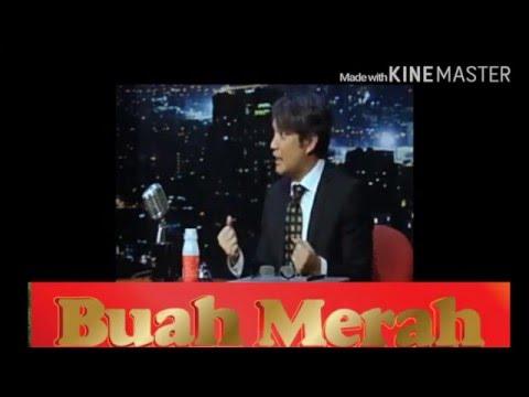 BUAH MERAH MIX