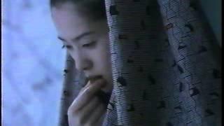 【1996 CM】明治 ポルテ.