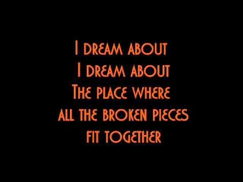 Jennifer Hudson - I remember me [Lyrics]