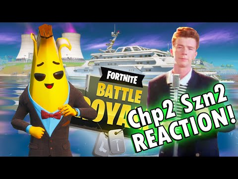 FORCED CROSSPLAY Is STILL RUINING THIS GAME! - Fortnite Battle Royale