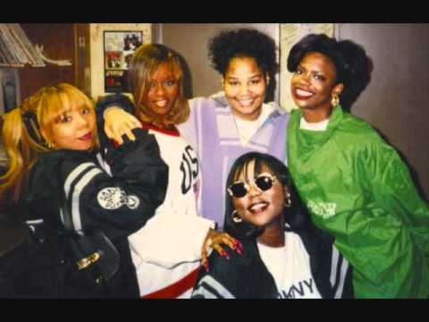 Xscape-Do you want to remix
