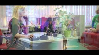 TonVision: Officeton/Офистон