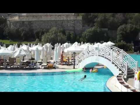 Video Acapulco resort convention spa casino 5