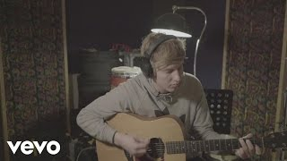Baixar George Ezra - In the Studio