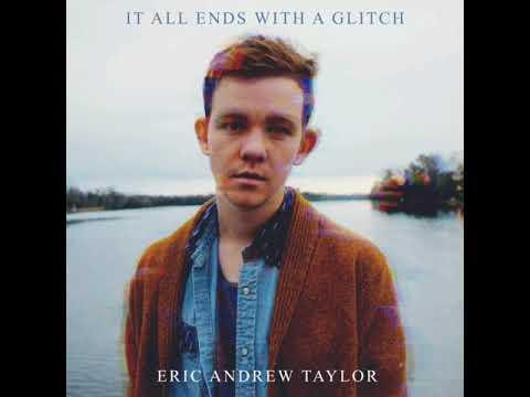 Eric Andrew Taylor - Nice Guys