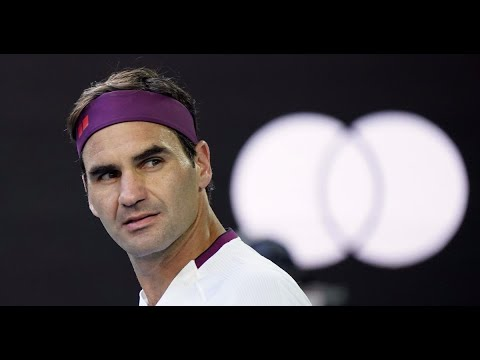 Most Grand Slam Singles Titles