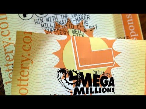 Powerball, Mega Millions jackpots soar