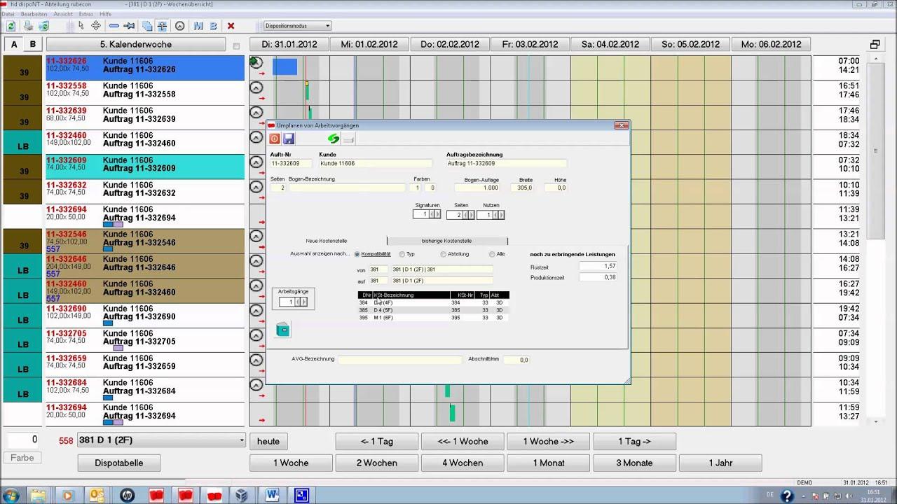 Niedlich Einfache Schaltungsdesign Software Zeitgenössisch - Die ...