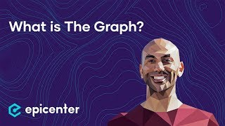 "What is ""The Graph""? A way for DApps to get and transform data from blockchains"