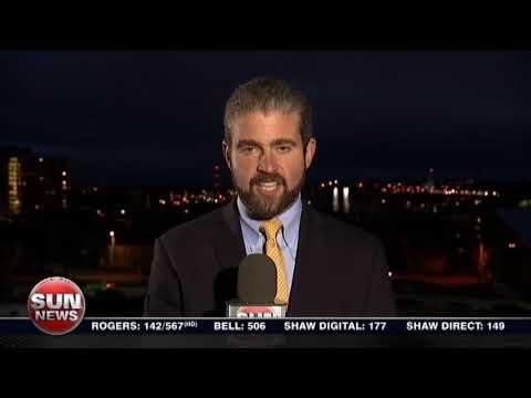 Battleground Nova Scotia: Reviewing the radio debate