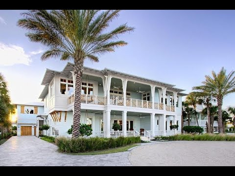 502 Ponte Vedra Blvd, Ponte Vedra Beach, Florida 32082 | First Coast Sotheby's International Realty