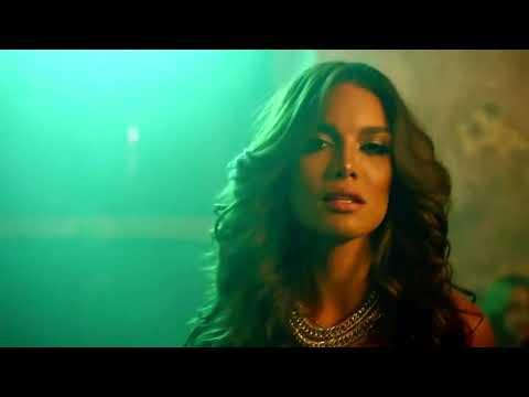 Justin bieber - Despacito (Music Video)