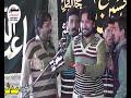 New Qasida 2018 Zakir Mudasir Iqbal M,A