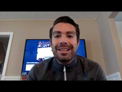 Strike Point Sports NBA Prediction Video, Thursday, Dec. 26, 2019