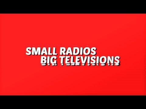 Разработчик игры Small Radios Big Televisions: Компания Microsoft проигнорировала мои попытки выйти с нею на связь