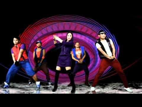 Cinta Lestari - Kalau Saja-House dangdut remix