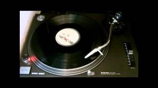 Mauro Picotto - Proximus (Medley With Adiemus Ba Mix)