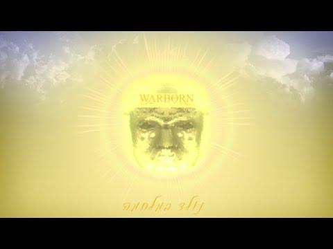 9 minutes of Warborn ASMR |