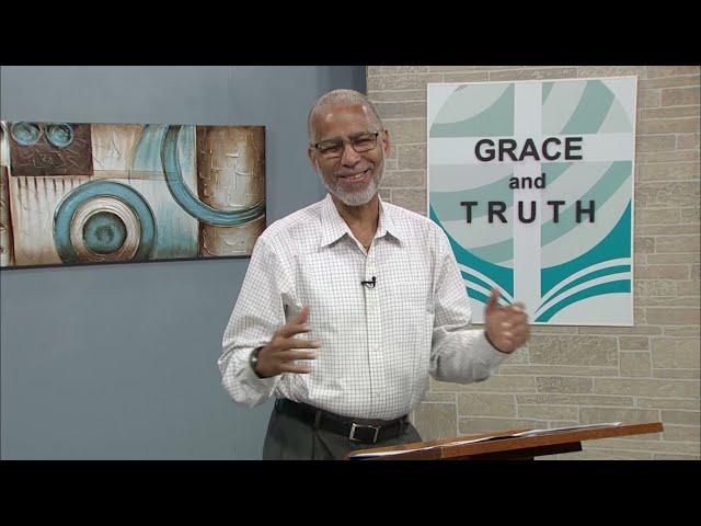 Church Myths (6)