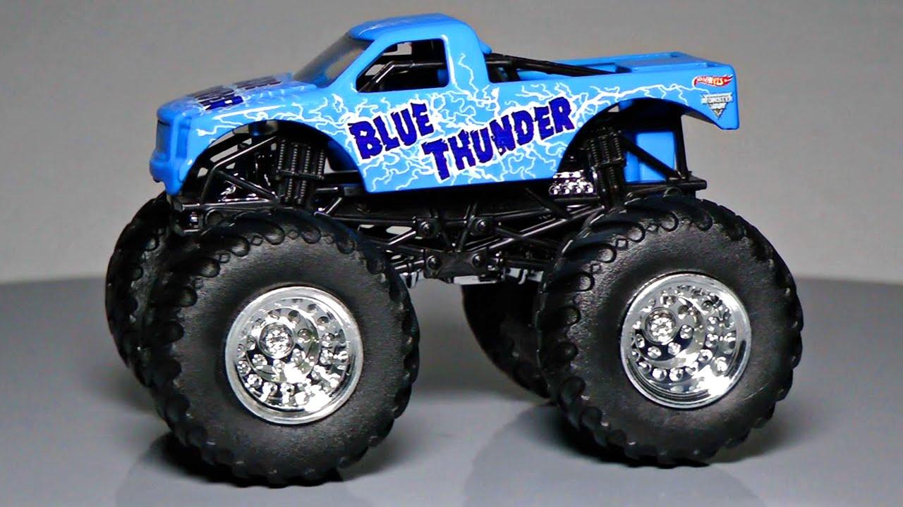 Learning Sports Vehicles For Kids Monster Trucks Disney Cars