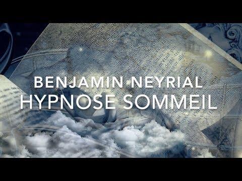 insomnie Hypnose pour le sommeil