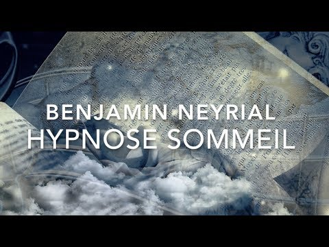 Relativ insomnie Hypnose pour le sommeil - YouTube IY22