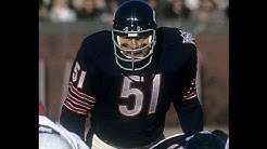 Butkus   Monster of the Midway