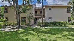 3295 NW 47th Ave #3228 Coconut Creek, FL 33063