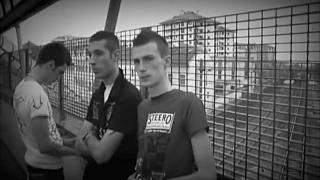 90Line Il Sorriso di un Pagliaccio - Rap mp3 1080p  HD