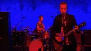 Doves Jetstream Live
