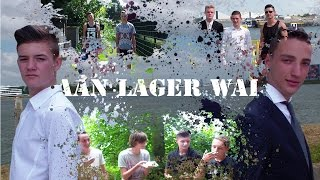 Aan lager wal - official trailer