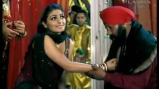 Kanthe Vala - Kamal Heer (Official Video)