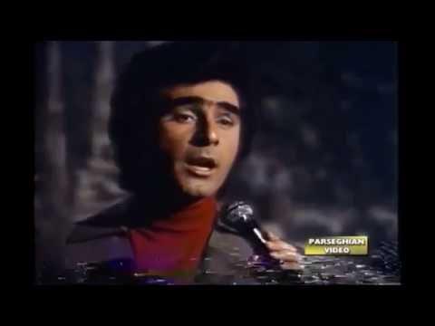 Manuel Menengichian - Kaghdni Ser [1978 Video]