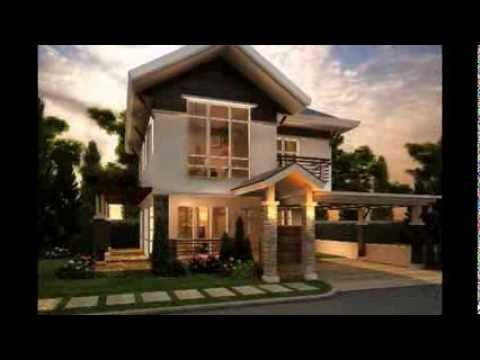 For Sale 5-Bedroom Detached House & Lot in Guadalupe Cebu near Church