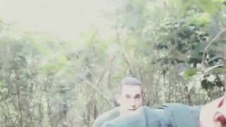 Video My Trip My Adventure Pekalongan with Rikas Harsa download MP3, 3GP, MP4, WEBM, AVI, FLV September 2018