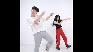 백현 BAEKHYUN - '캔디' 챌린지 | 'Candy' Challenge