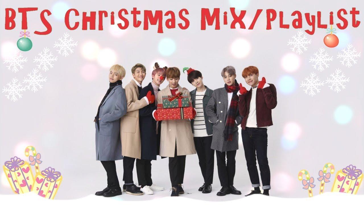 Youtube Christmas Music Mix - Photo Trend & Ideas