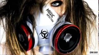 ESTRADARADA - Вите Надо Выйти (Dj Jurbas & Dj Trops Remix)