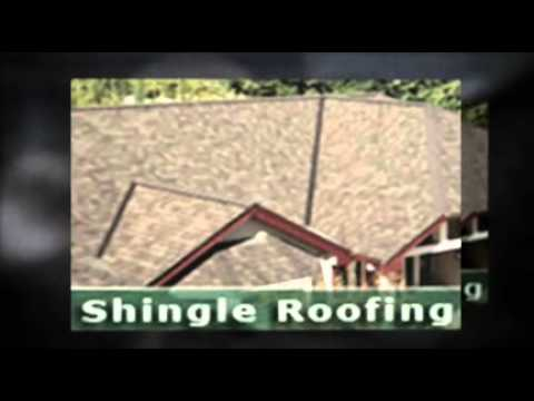 Preferred Roofing Of North Florida LLC