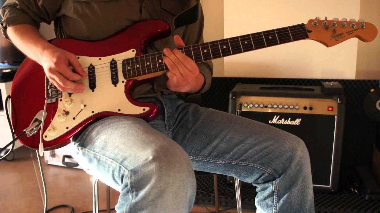 Ungewöhnlich Seymor Duncan Schaltplan Fender Squier Stratocaster ...