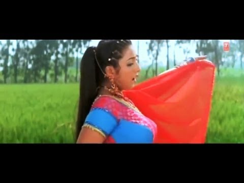 Thahare Na Sinawa Par (Bhojpuri Video Song) Gawanwa Le Ja Raja Ji