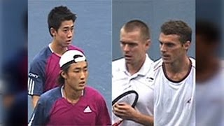 本編:http://www.tennisonline.jp/cnt.jsp?no=1144&mj=mlyt 楽天 JAPAN ...