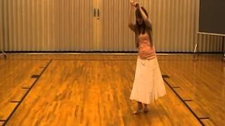 Hawaiian Wedding Song Hula