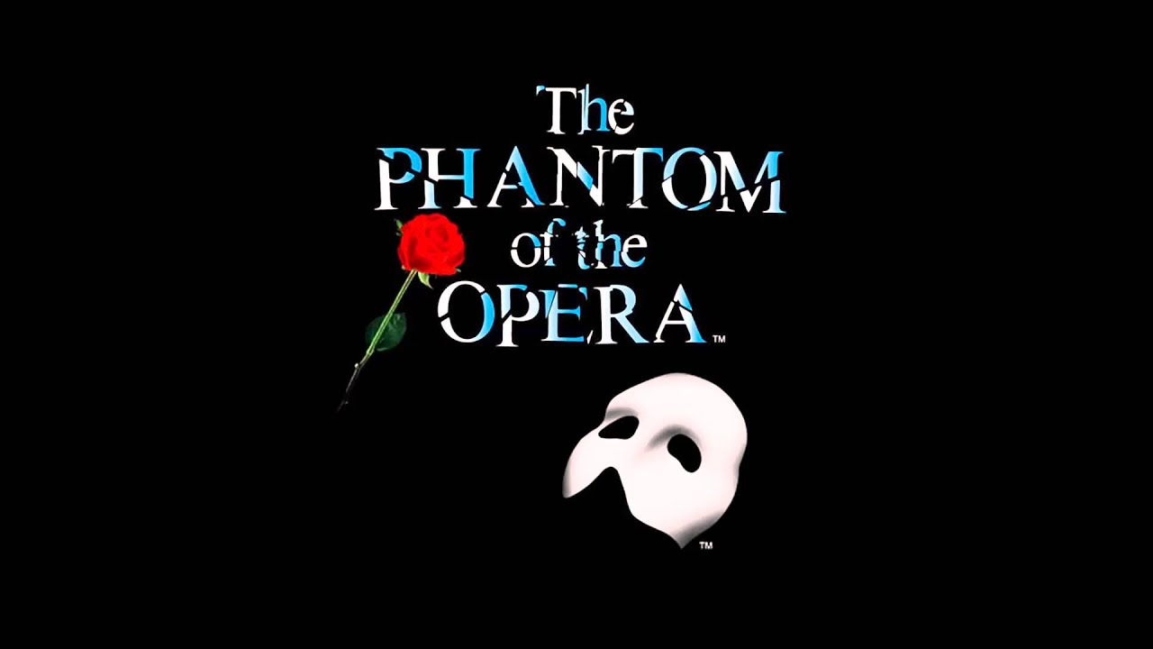 geronimo rauch the music of the night the phantom of the opera september 2013 youtube. Black Bedroom Furniture Sets. Home Design Ideas